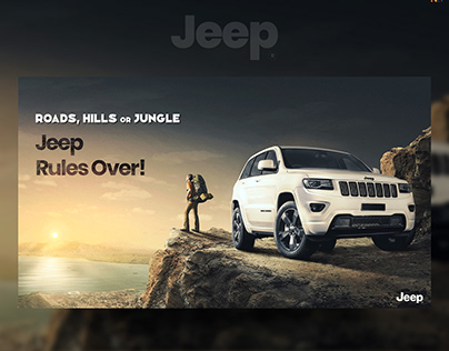 Car Photo Manipulation and Re-touching banner.