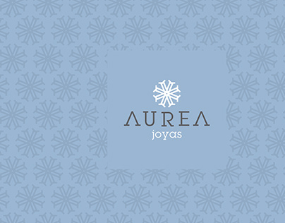 Áurea Joyas /brand/