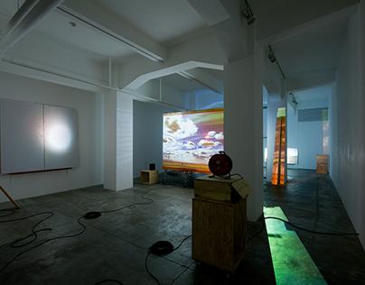 """arc"", 2011"