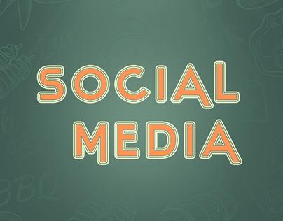 Dr Btelo social media