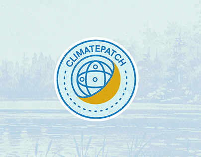 Climatepatch