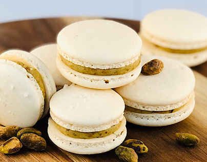 Buy Macarons Online
