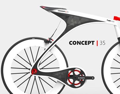 BIKE | concept