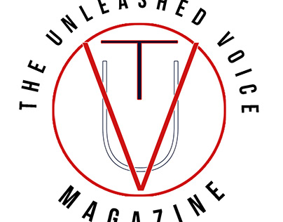 The Unleashed Voice Magazine