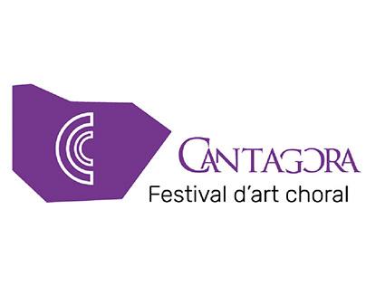 Cantagora