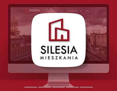 Silesia-Mieszkania