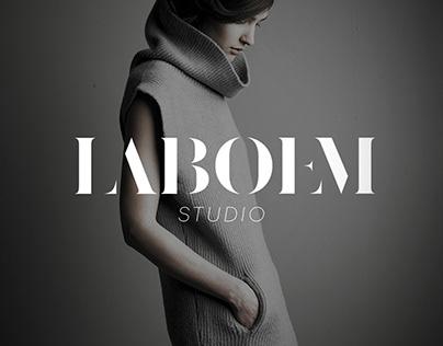 Laboem Studio