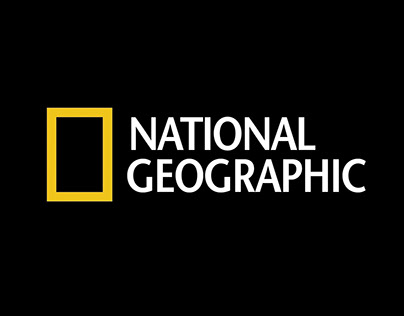 National Geographic Commercial