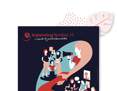 Planning Familial 33