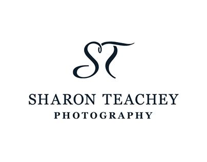 Sharon Teachey Photography