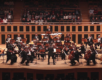Concerto OSUSP 05/2019