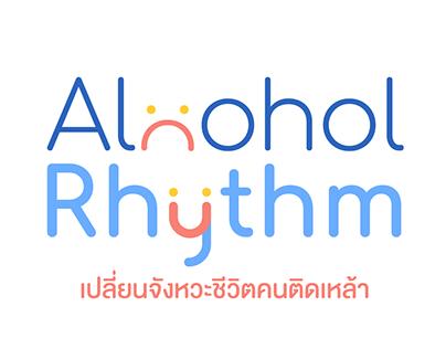 Alcohol Rhythm