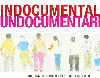 Indocumentales/Undocumentaries