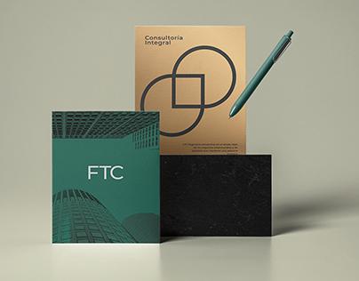 FTC – Branding