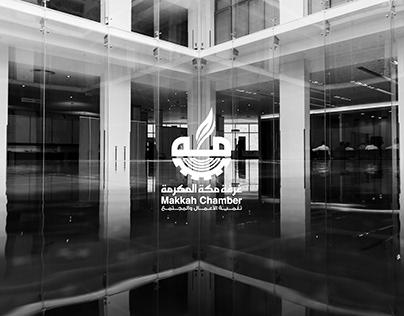 Creative photography | Makkah Chamber