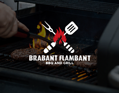 Brabant flambant