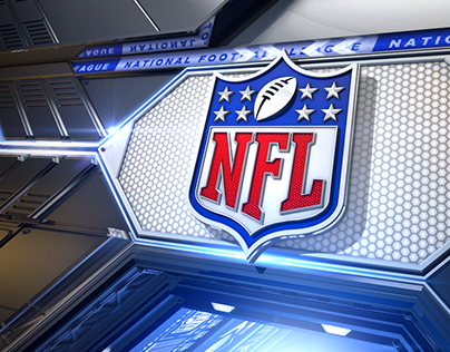 Fast Sports Opens for NFL and Other