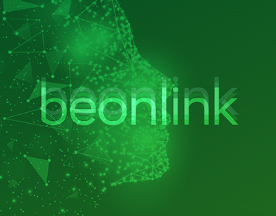 Beonlink- Internet in the Car