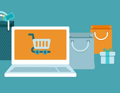 Professional Digital Marketer in Several Ventures