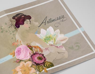 Artemissia