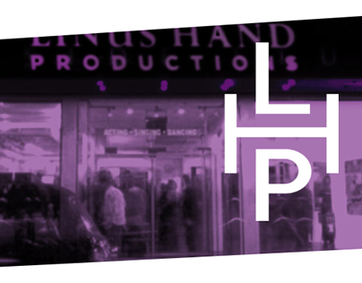 Linus Hand Productions