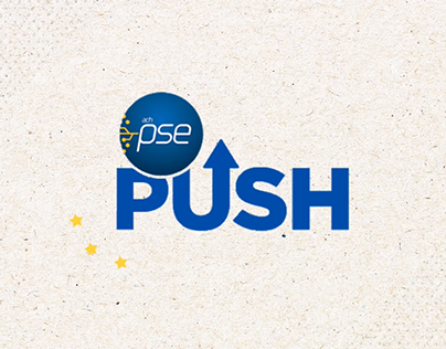 PSE Push