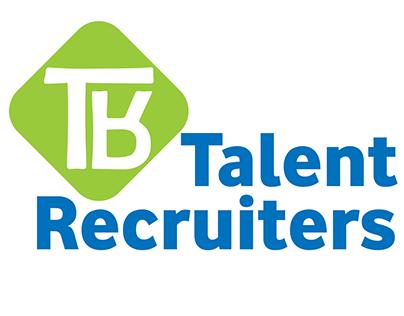 Talent Rec. Facebook campaign