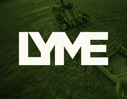 Lyme Technology Solutions