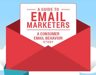 What Marketers Should Know About Email
