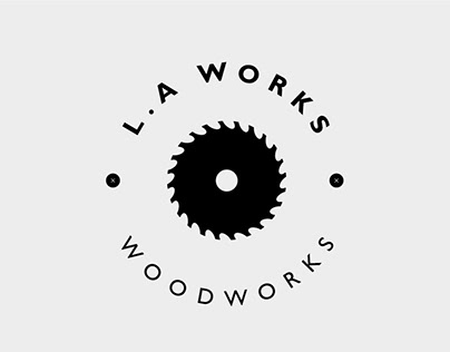 L.A Works