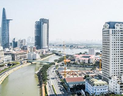 Cho thue phong tro Ho Chi Minh