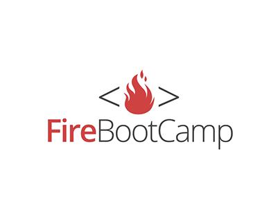 FireBootCamp