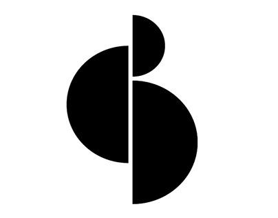 Brand Identity 2 – various logos