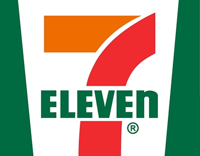 7-11Integrated Campaign