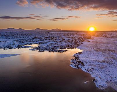 Documenting Iceland 222