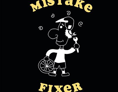 Mistake Fixer