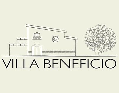Villa Beneficio