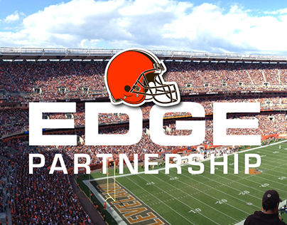 Browns Edge Partnership