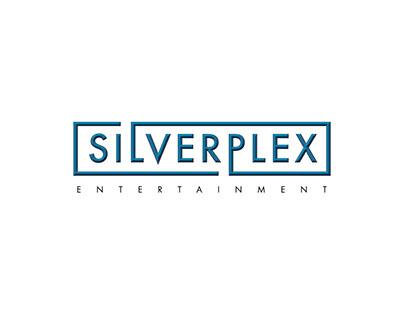 Silverplex Entertainment