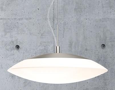 EGLO Leuchten GmbH
