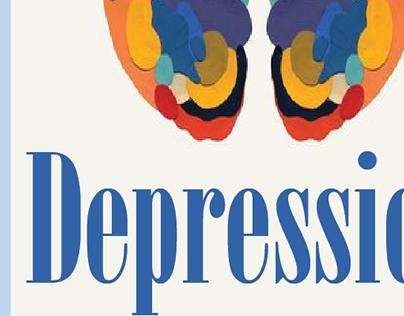 Depression: Brochure Project