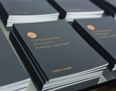 Copenhagen Property Market Report 2018