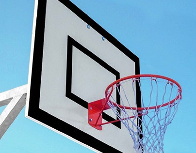 Basketball History and Manners to Play