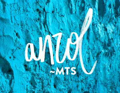 ANZOL ~ MTS