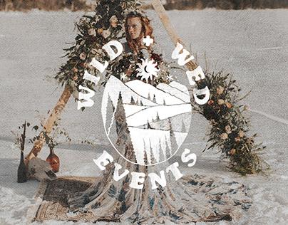 WILD + WED