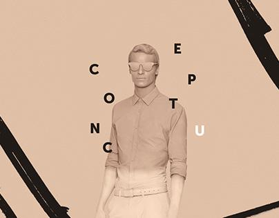 Concept U