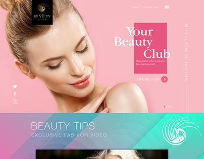The-Beauty-Club