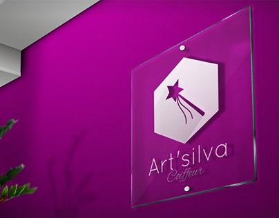 Art'Silva Coiffeur