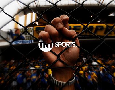 Vuelve lo lindo del fútbol | TNT Sports