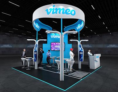 vimeo-2021